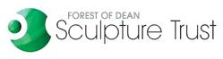 Forest-of-Dean-Sculpture-Trust-logo