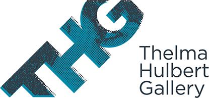 Thelma Hulbert Gallery – Top Culture Picks